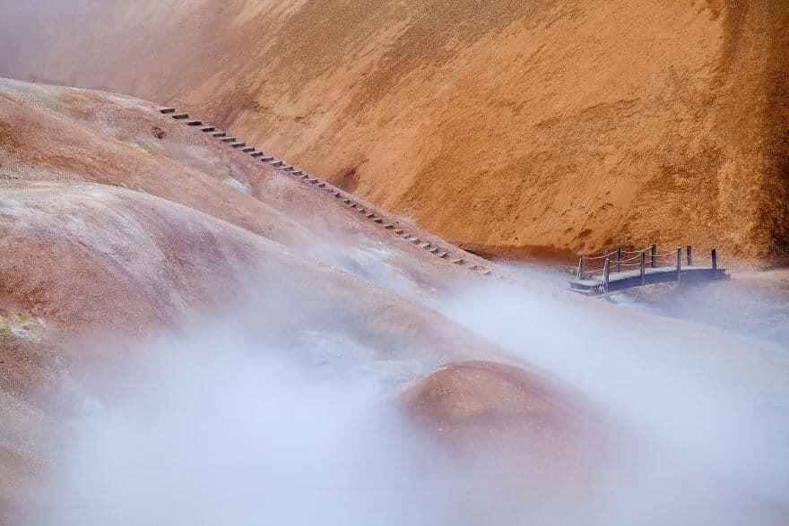 красота Исландии, фото 3