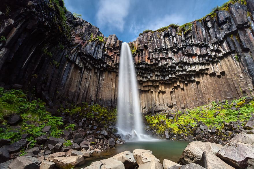 красота Исландии, фото 30