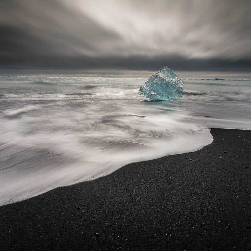 красота Исландии, фото 31