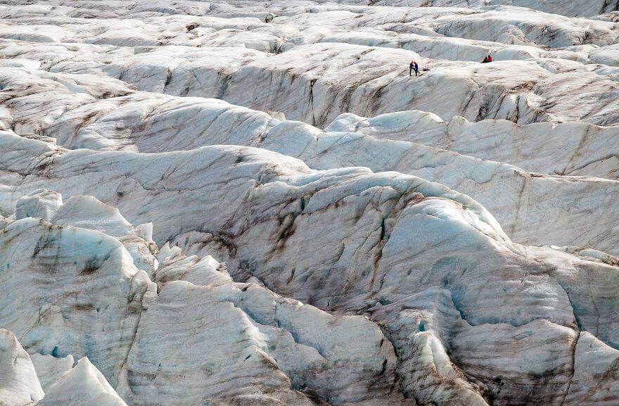 красота Исландии, фото 32