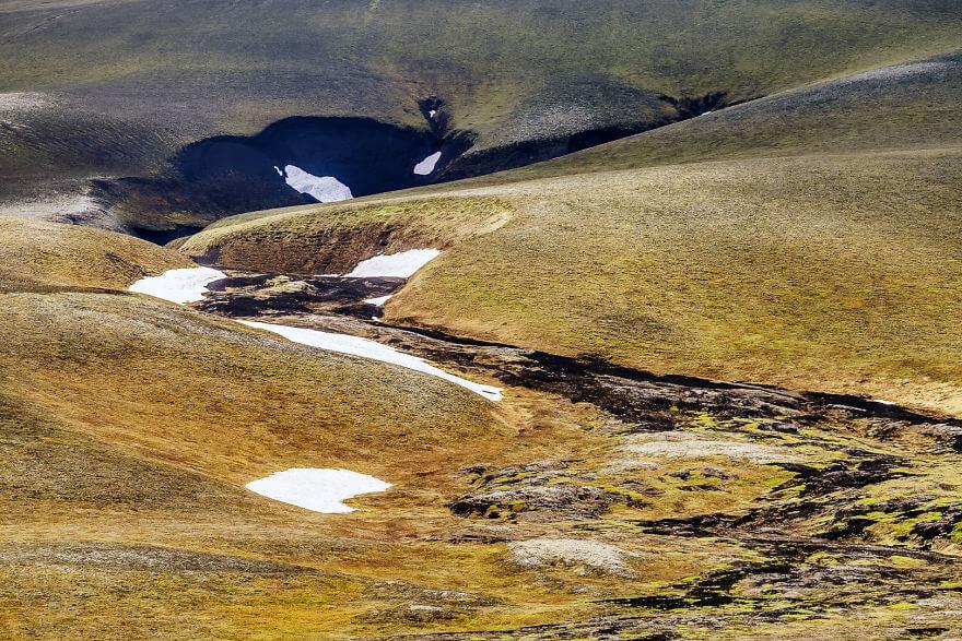 красота Исландии, фото 33