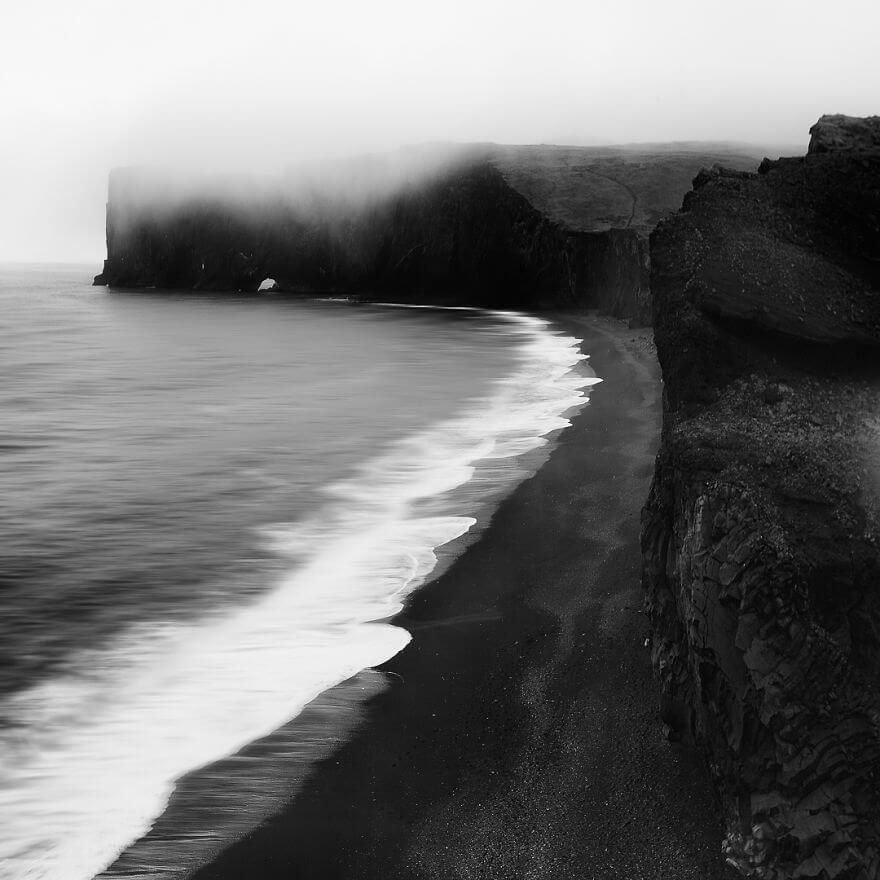 красота Исландии, фото 35