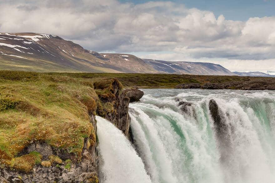 красота Исландии, фото 37