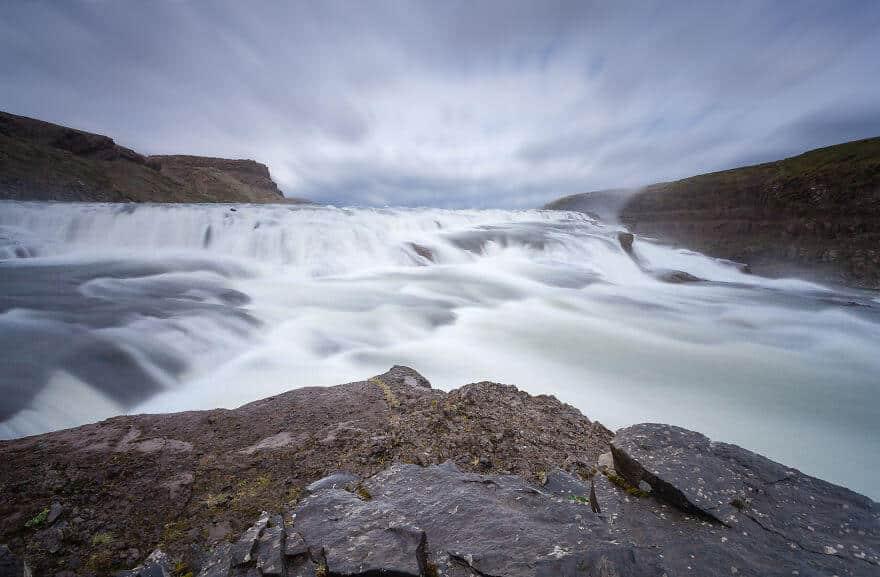красота Исландии, фото 4