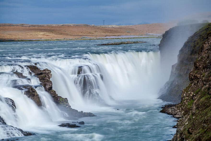 красота Исландии, фото 5