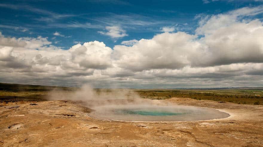красота Исландии, фото 6