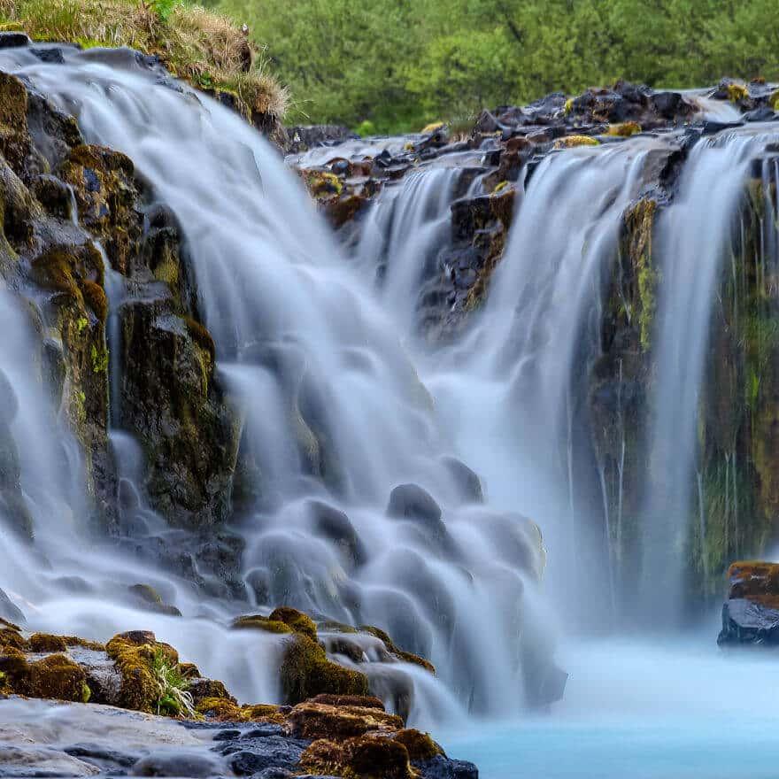 красота Исландии, фото 7