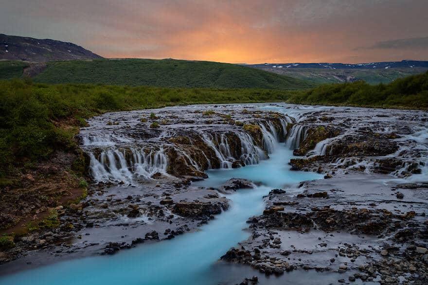 красота Исландии, фото 9