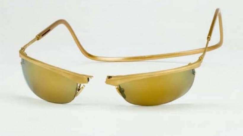 Самые дорогие очки в мире, фото 3