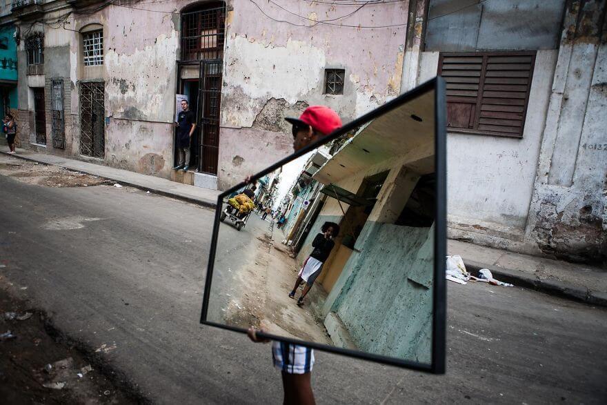 Субкультуры мира, фото 7