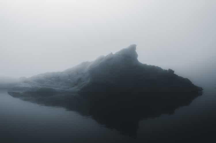 Фотосессия Арктическая тишина, фото 2
