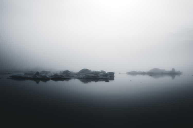 Фотосессия Арктическая тишина, фото 6