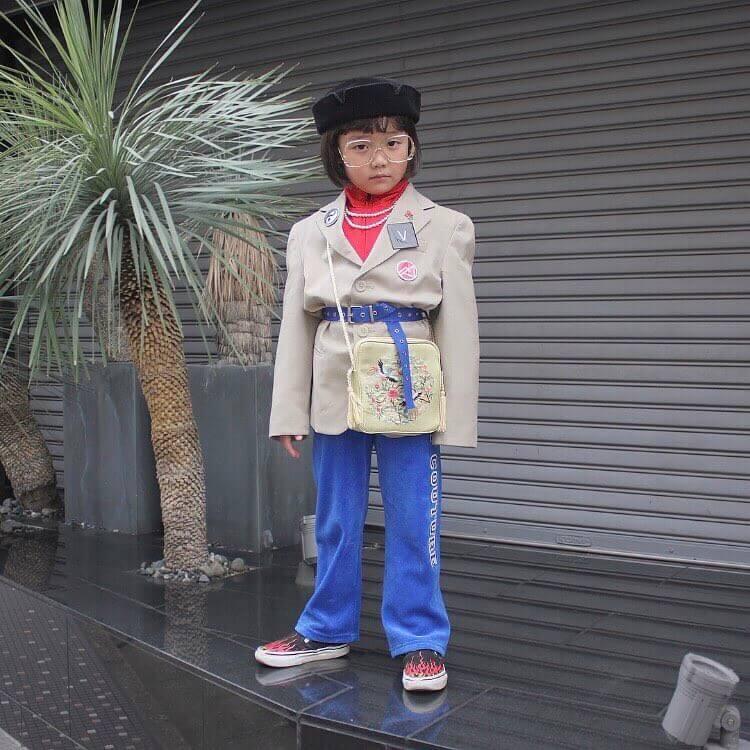 Звезда Instagram из Токио, фото 18