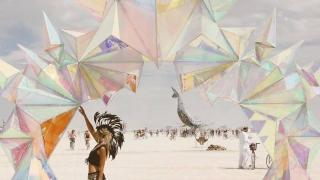 самый безумный фестиваль на свете, фото 16