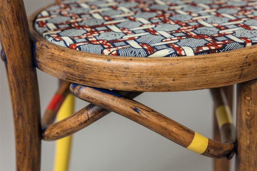 Реставрация антикварной мебели, фото 10