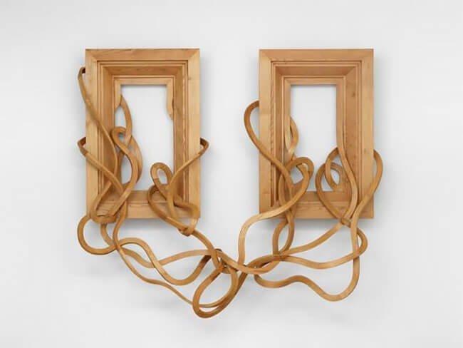 игривый дизайн мебели художника-дизайнера Пабло Рейносо, фото 13