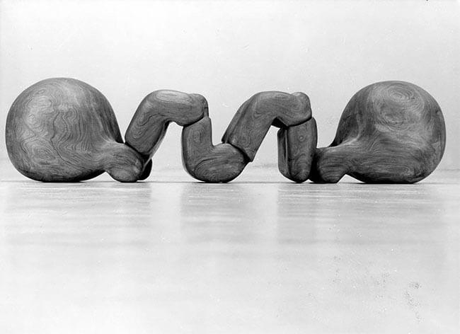 игривый дизайн мебели художника-дизайнера Пабло Рейносо, фото 17