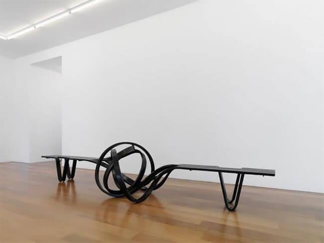 игривый дизайн мебели художника-дизайнера Пабло Рейносо, фото 18