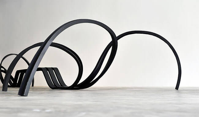 игривый дизайн мебели художника-дизайнера Пабло Рейносо, фото 19
