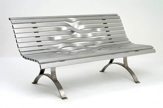 игривый дизайн мебели художника-дизайнера Пабло Рейносо, фото 2