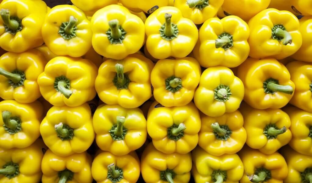 Интересные факты о продуктах, фото 1