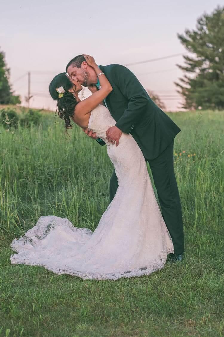 Супруги путешественники, фото 17