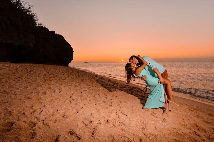 Супруги путешественники, фото 6
