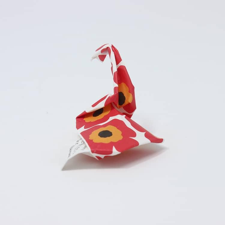 Японские чаевые, фото 11