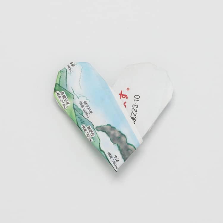 Японские чаевые, фото 4