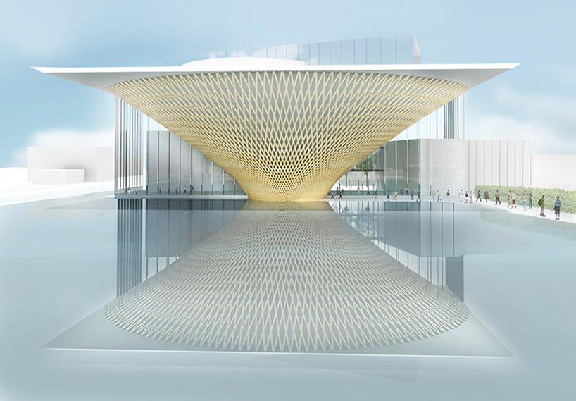 Центр всемирного наследия горы Фудзи, фото 1