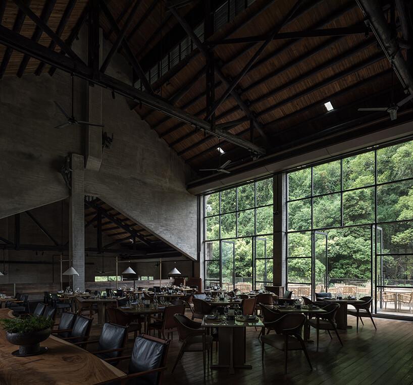 Гостиничный комплекс «Alila Yangshuo», фото 10