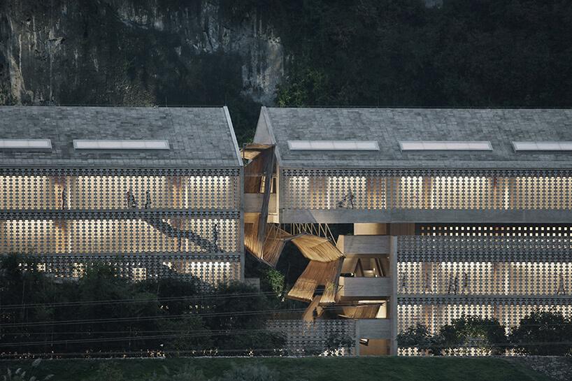 Гостиничный комплекс «Alila Yangshuo», фото 13