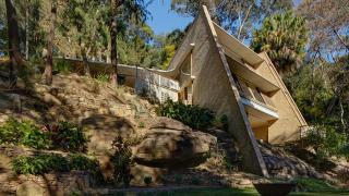 Дома от Питера Стучбери, фото 5