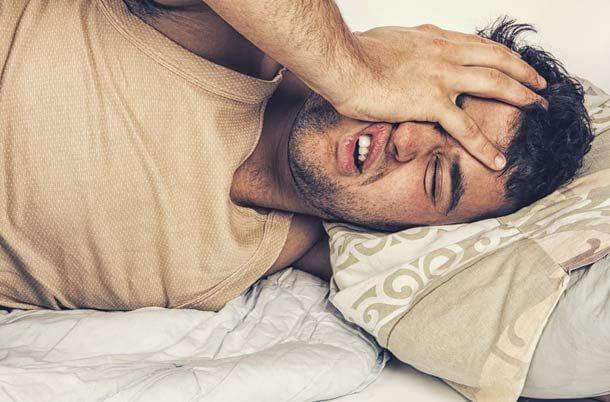 10 интересных фактов о сновидениях, которые вы могли не знать