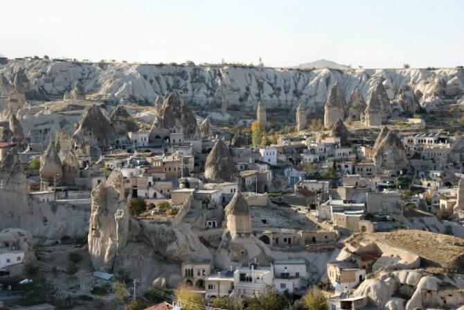 Самые красивые деревни, фото 4