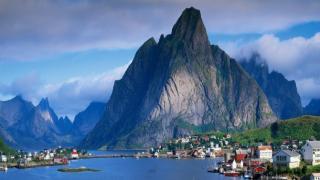 Самые красивые деревни, фото 5