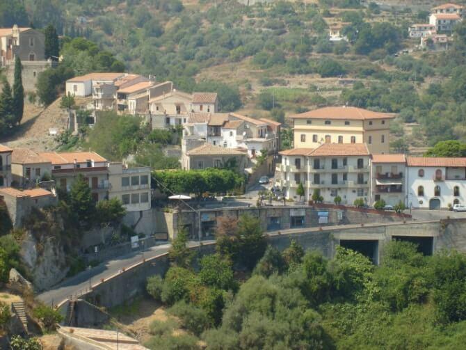 Самые красивые деревни, фото 3