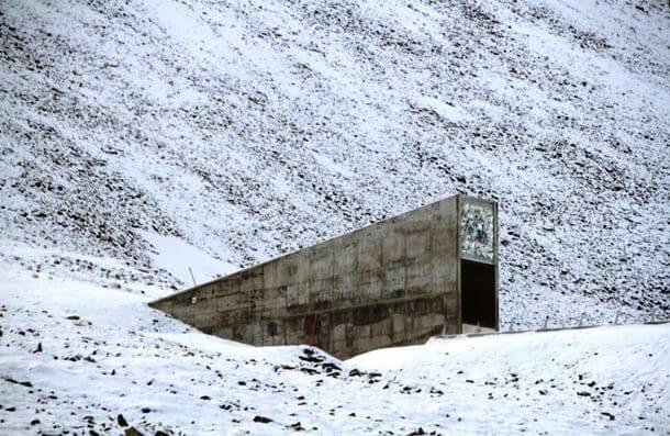 Запрещенные места, фото 7