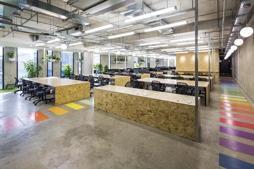 Зелёные офисы, фото 9