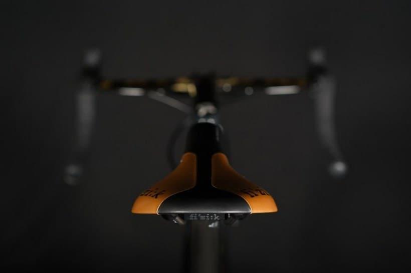 Золотой велосипед Конора МакГрегора, фото 7