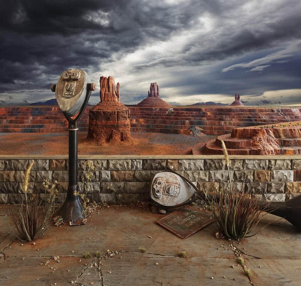 мир после апокалипсиса - серия «Империя», фото 6