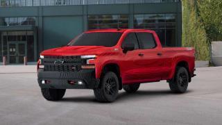 Chevrolet Silverado из лего, фото 1